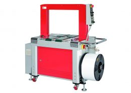 Fuldautomatisk strapping maskine Elite 65